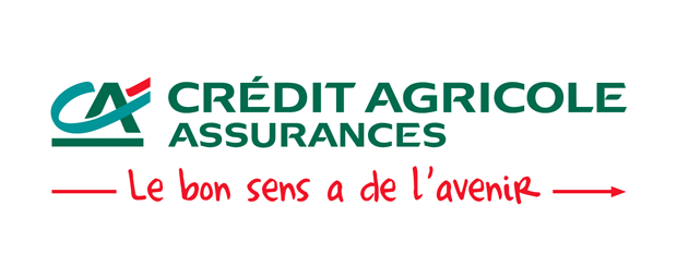 ASSURANCES DECES CREDIT AGRICOLE