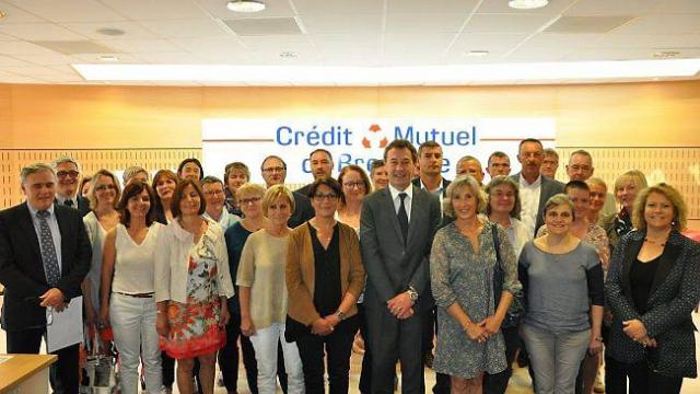 ASSURANCES DECES CREDIT MUTUEL