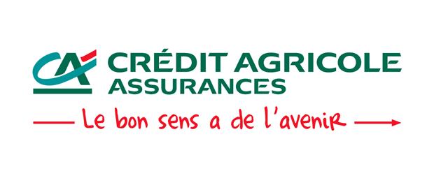 assurance décès crédit agricole
